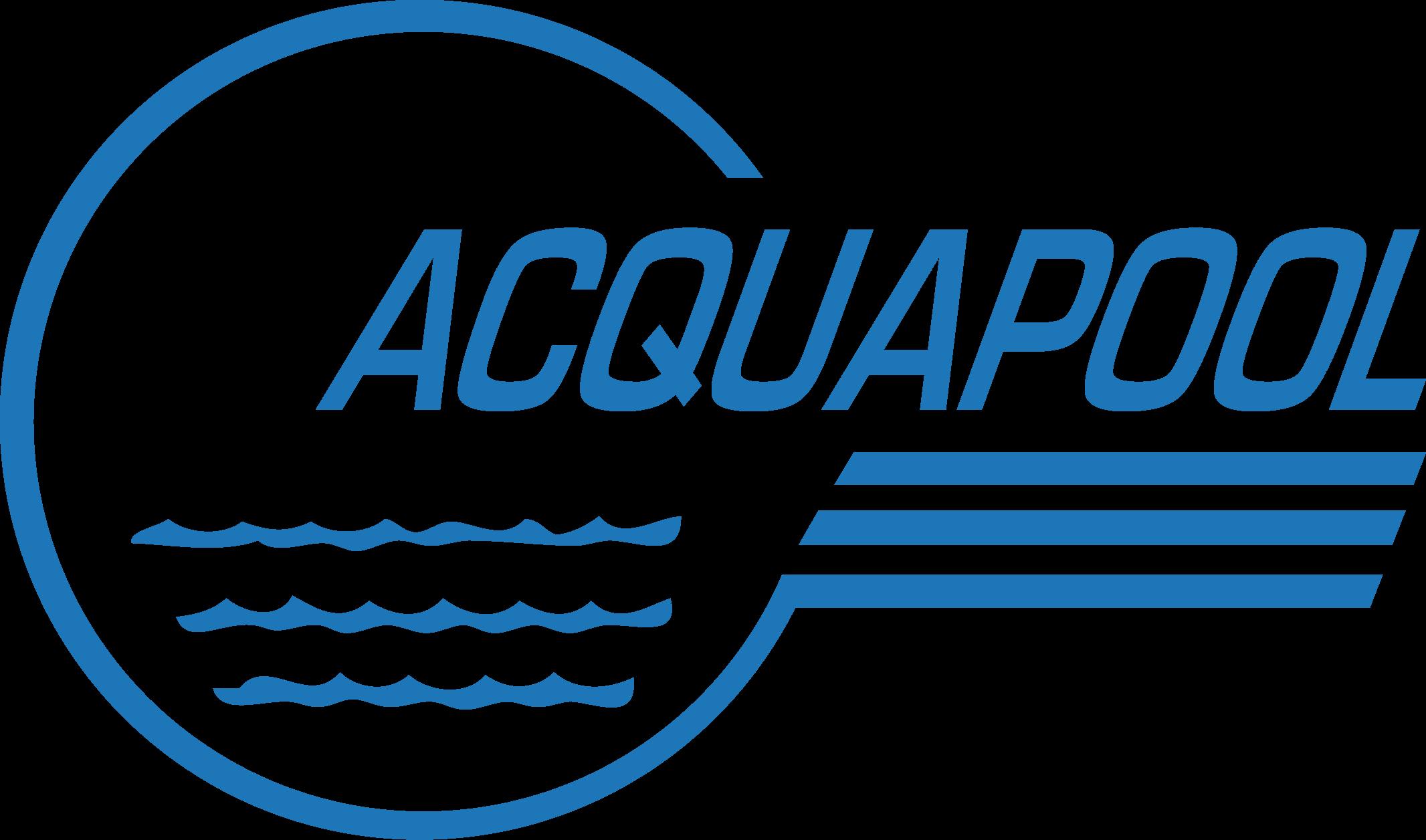 Acquapool
